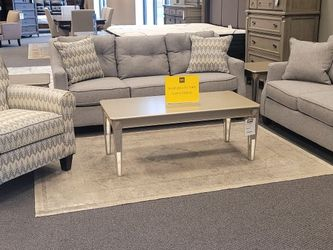 Sofa And Loveseat, Avaliable Now!!! for Sale in St. Louis,  MO