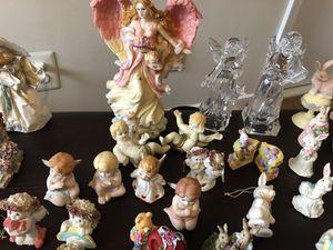 Collectors Dream! for Sale in Falls Church, VA