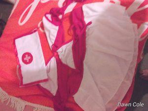 13 costumes for Sale in Vestal, NY