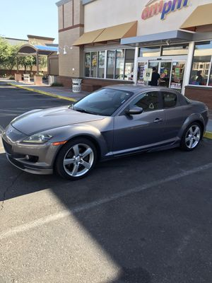 Mazda rx8 2007 for Sale in Chandler, AZ