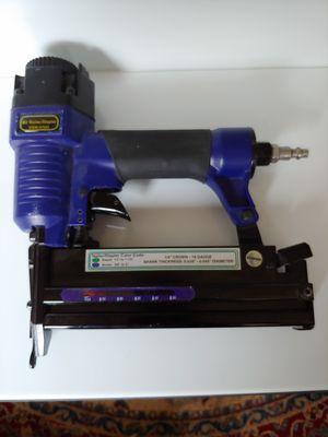 Nailer/stapler for Sale in Dallas, TX