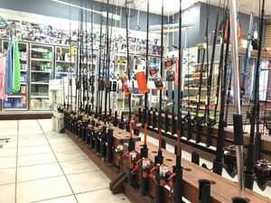 Fishing Rods for Sale in Miami Springs, FL