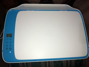 HP DeskJet Printer for Sale in Lebanon, IN