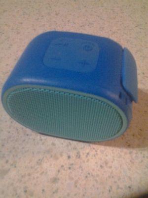 Sony bluetooth speaker for Sale in Laveen, AZ
