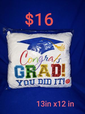Graduation gifts for Sale in Boise, ID