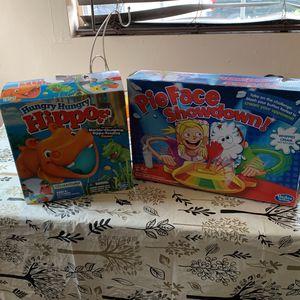 Kids Board Games for Sale in Huntington Park, CA