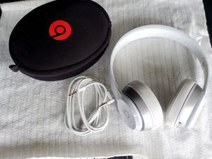 Beats Headphones for Sale in Sebring, FL