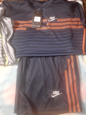 Nike Fits for Sale in Conway, AR