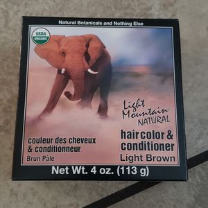 Hair dye henna for Sale in Chula Vista, CA