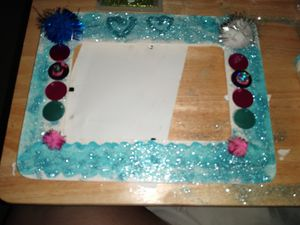 Craft for kids birthday party or parents need a break I'll come to your home for Sale in Miramar, FL