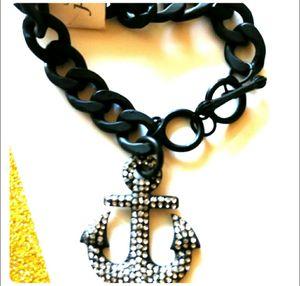 Black Charm Bracelet for Sale in Nashville, TN