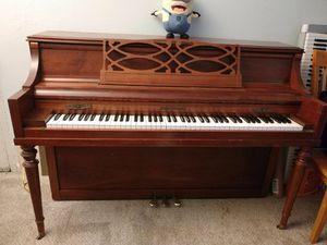 Piano for sale for Sale in Falls Church, VA