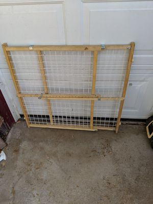 Baby gate for Sale in Chandler, AZ