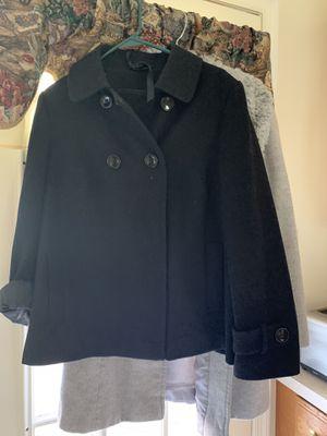 Winter jackets and coats for Sale in Woodbridge, VA