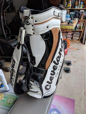 Cleveland Tour Golf Bag for Sale in Lawrenceville, GA