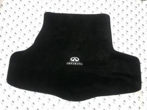 2014-2019 Infiniti Q50 hybrid trunk mat NEW! for Sale in Los Angeles, CA