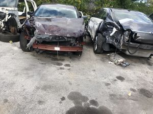 Ford Taurus parts for Sale in Homestead, FL