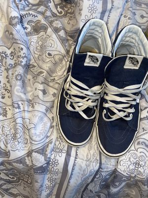 Vans for Sale in Maple Heights, OH
