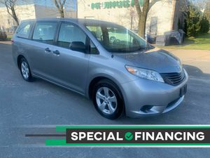 2012 Toyota Sienna for Sale in Inwood, NY