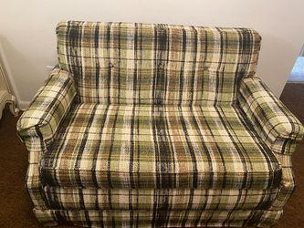 Sleeper sofa for Sale in Pittsburgh,  PA