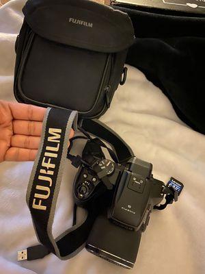 Fujifilm Fine Pix Digital Camera for Sale in Los Angeles, CA