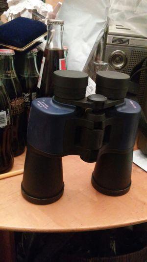 Orion telescopes & Binoculars. Waterproof for Sale in Oxon Hill, MD