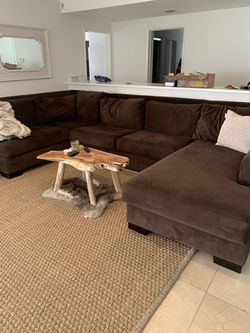 High Quality Sectional for Sale in Los Angeles,  CA