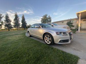 Audi for Sale in Galt, CA
