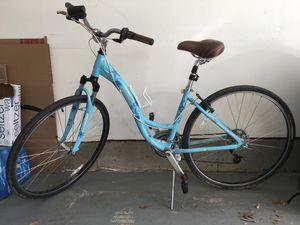 """Women's Bike, Trek RST, 16"""" for Sale in Woodbridge, VA"""