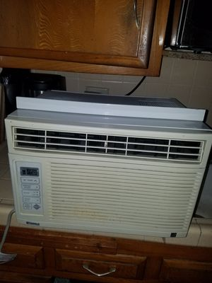 Kenmore air conditioner for Sale in Huntington Park, CA