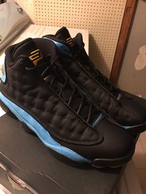 Air Jordan 13 retro cp pe for Sale in Carpentersville, IL