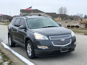 2009 chevy traverse for Sale in Indianapolis, IN