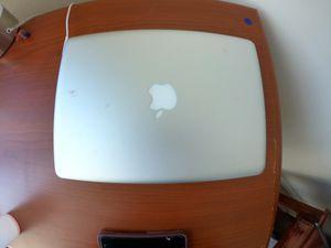 MacBook Pro for Sale in Richmond, VA