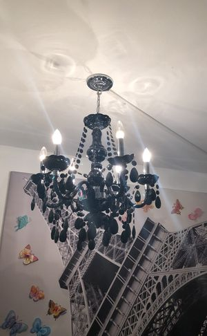 Chandelier for Sale in New York, NY
