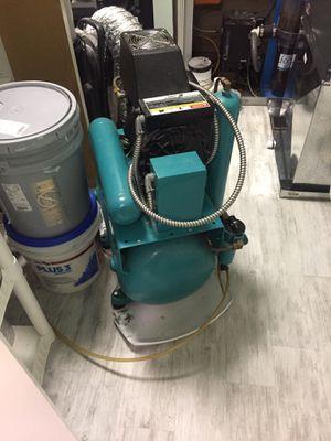 Air Compressor for Sale in Alexandria, VA
