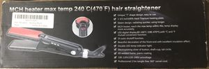 Hair straightener for Sale in Compton, CA