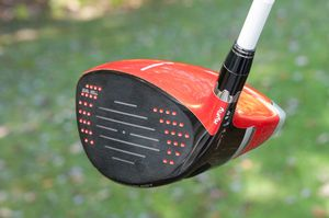 Cobra AMP Cell Pro Orange Driver. for Sale in Westminster, CA