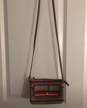 Bag / bolso for Sale in Arlington, VA