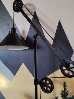 Floor Lamp for Sale in Yakima,  WA