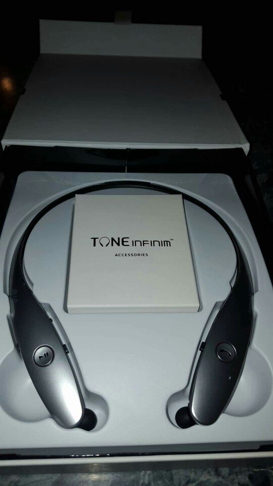 Bluetooth headphones lg 900 rectatables