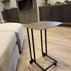 Brand New Modern End Tables (set) High End for Sale in Lake Oswego, OR