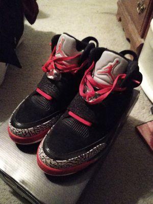 Jordan for Sale in Manassas, VA