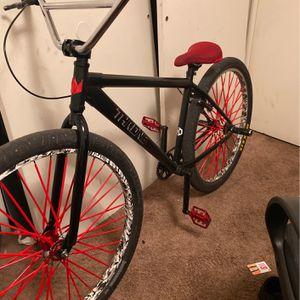We Bike Throne for Sale in Modesto, CA