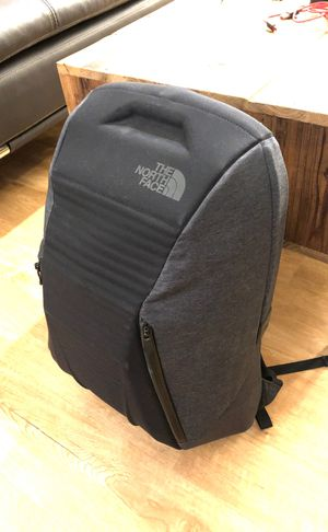 North Face Access 22L Black for Sale in Manassas, VA