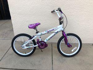 Kids 18 inch bike for Sale in San Diego, CA