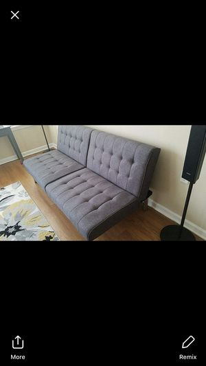Futon for Sale in Glen Burnie, MD
