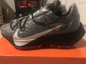 Nike WS Vapor Street / OW size 10 W or 8.5 M for Sale in Frederick, MD