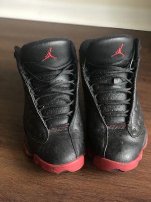 Jordan 13s for Sale in Alexandria, VA