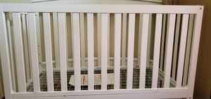 Baby beds for Sale in Killeen, TX