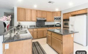KITCHEN cabinets & countertops for Sale in San Diego, CA